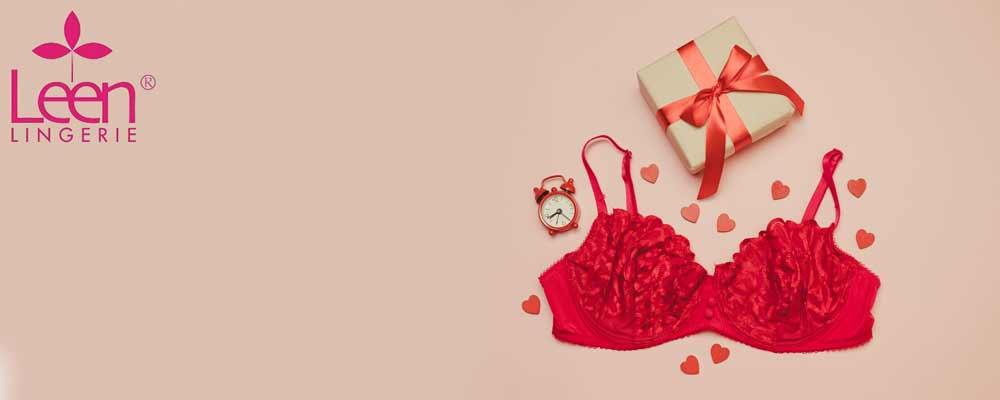 انتخاب لباس زیر زنانهNO02 لین